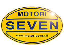 Motori Seven
